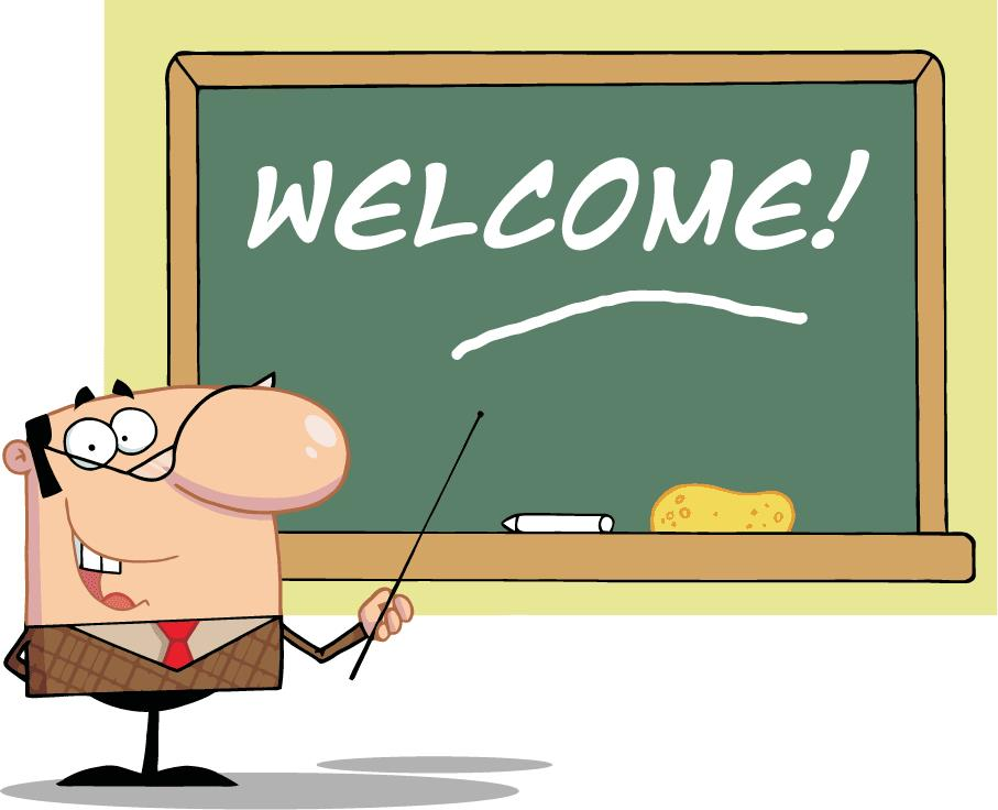 HOT TIP – So, the teacher HAS left a program.: reliefteaching.wordpress.com/page/7